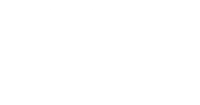 made-for-you-media-logo-absolute white-200